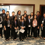 Hmong Student Association