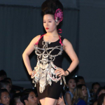 Hill Tribe Fusion Fashion