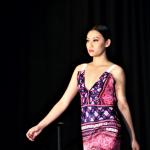 Hilltribe Fusion Fashion