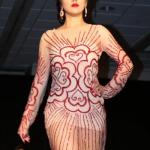 Lylena Yang Fashion