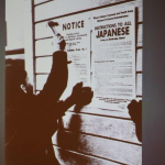 Slide from Don Tamaki's Presentation