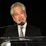 Keynote Speaker Don Tamaki