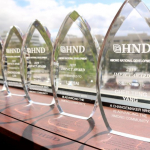2019 HND Impact Awards