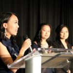 Spirit Award Winners - Hmong MN Student Association of the University of Minnesota, Twin Cities